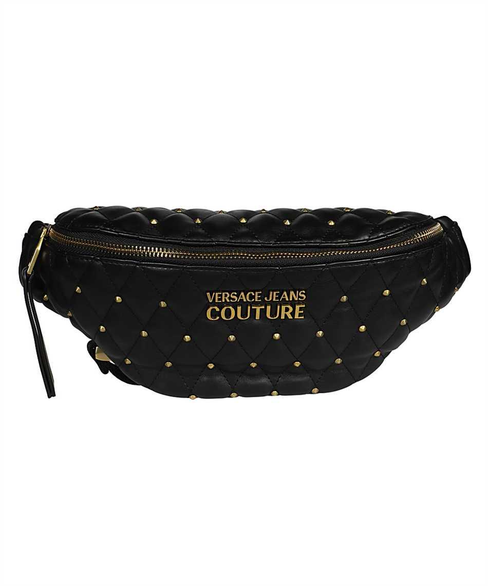 Versace Jeans Couture E1VWABQ6 71881 Gürteltasche 1
