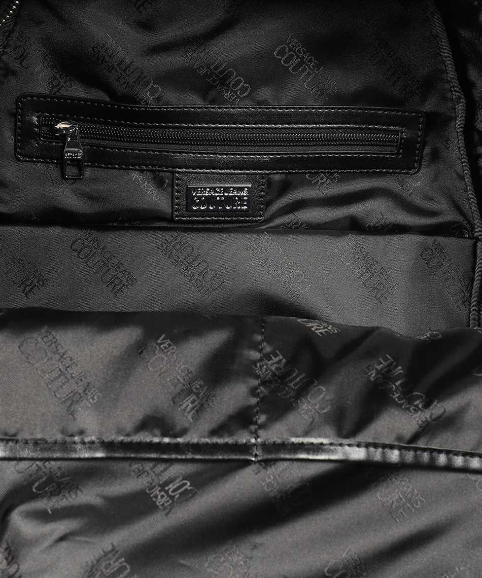 Versace Jeans Couture E1YZBB31 71742 Backpack 3