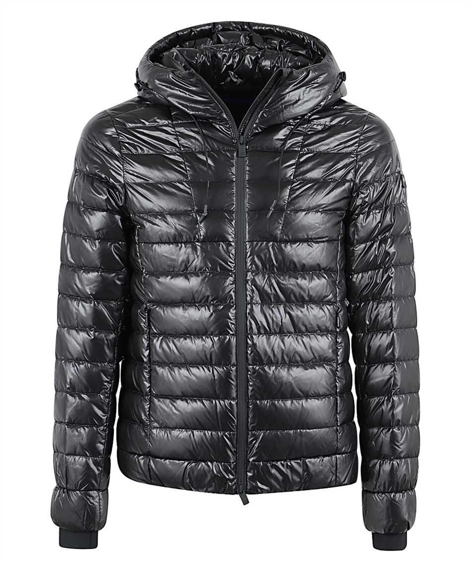 TATRAS MTLA20A4102 D ALISEO Jacket 1