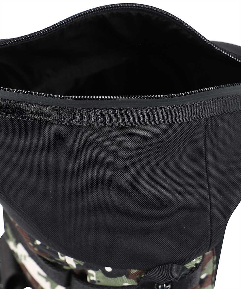 Moncler 5A705.00 02SKS ARGENS Backpack 3