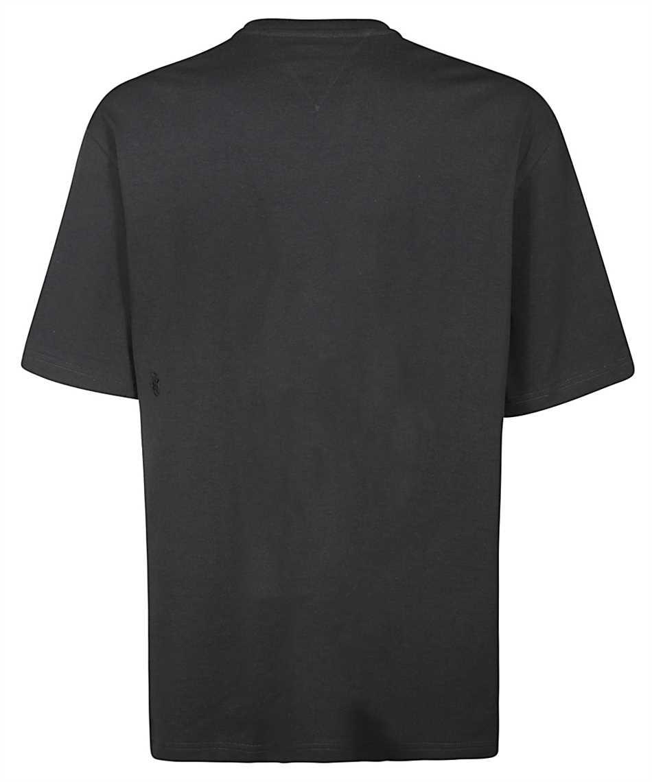 Bottega Veneta 625982 VF1U0 T-shirt 2