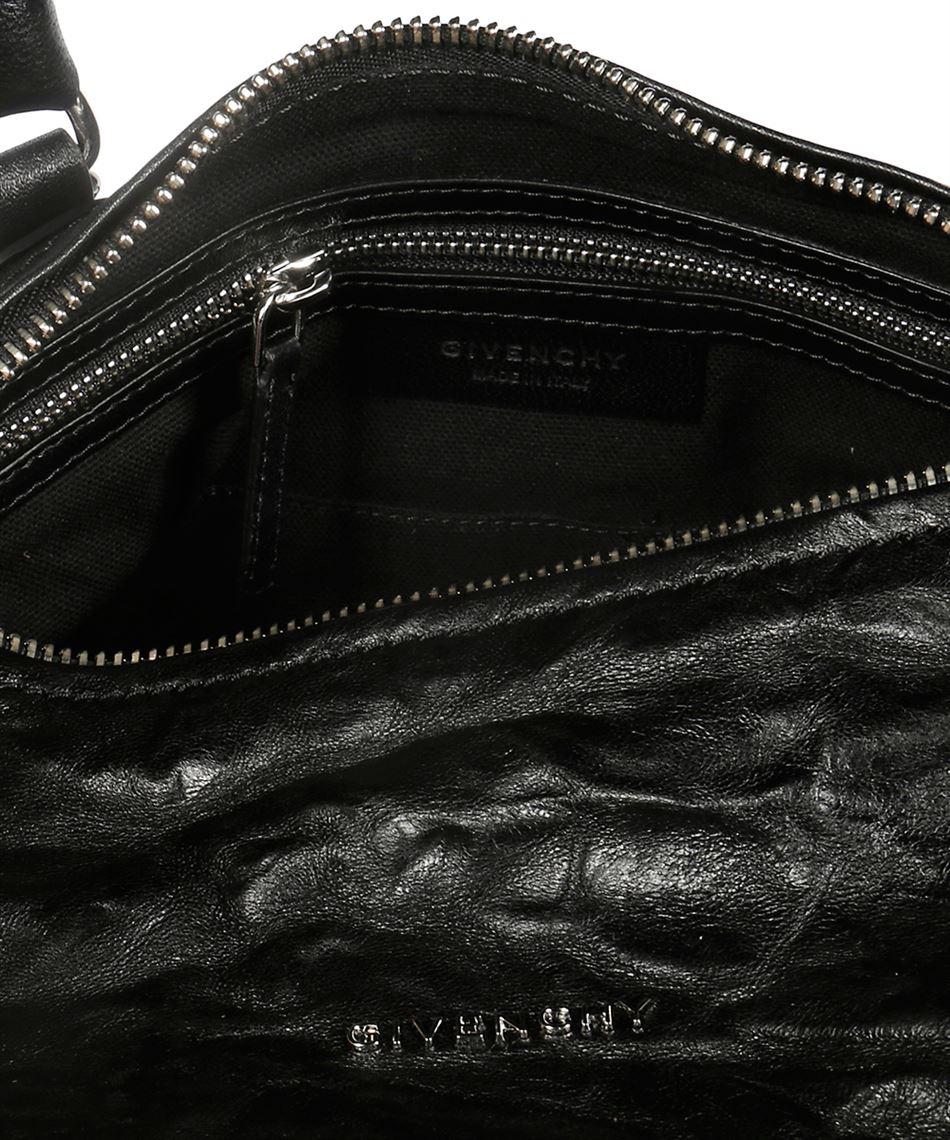 Givenchy BB05251004 PANDORA Bag 3