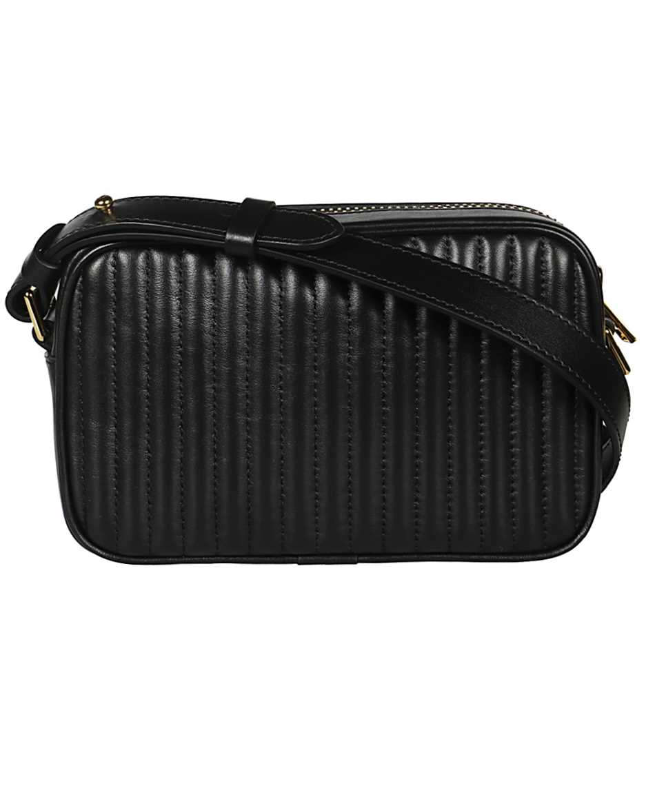 Tom Ford L1337T ICL019 CAMERA Bag 2