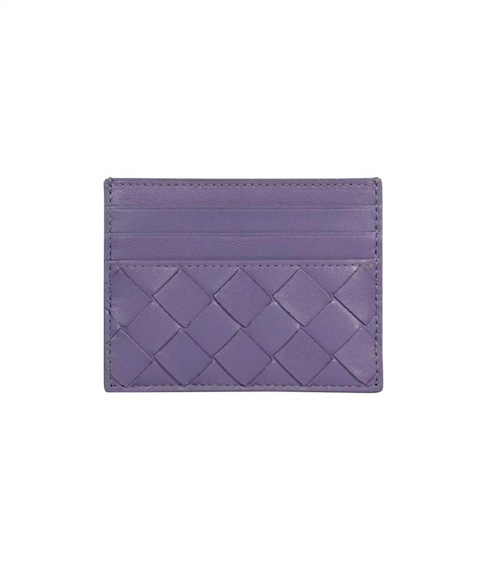 Bottega Veneta 635042 VCPP3 CREDIT Card holder 1