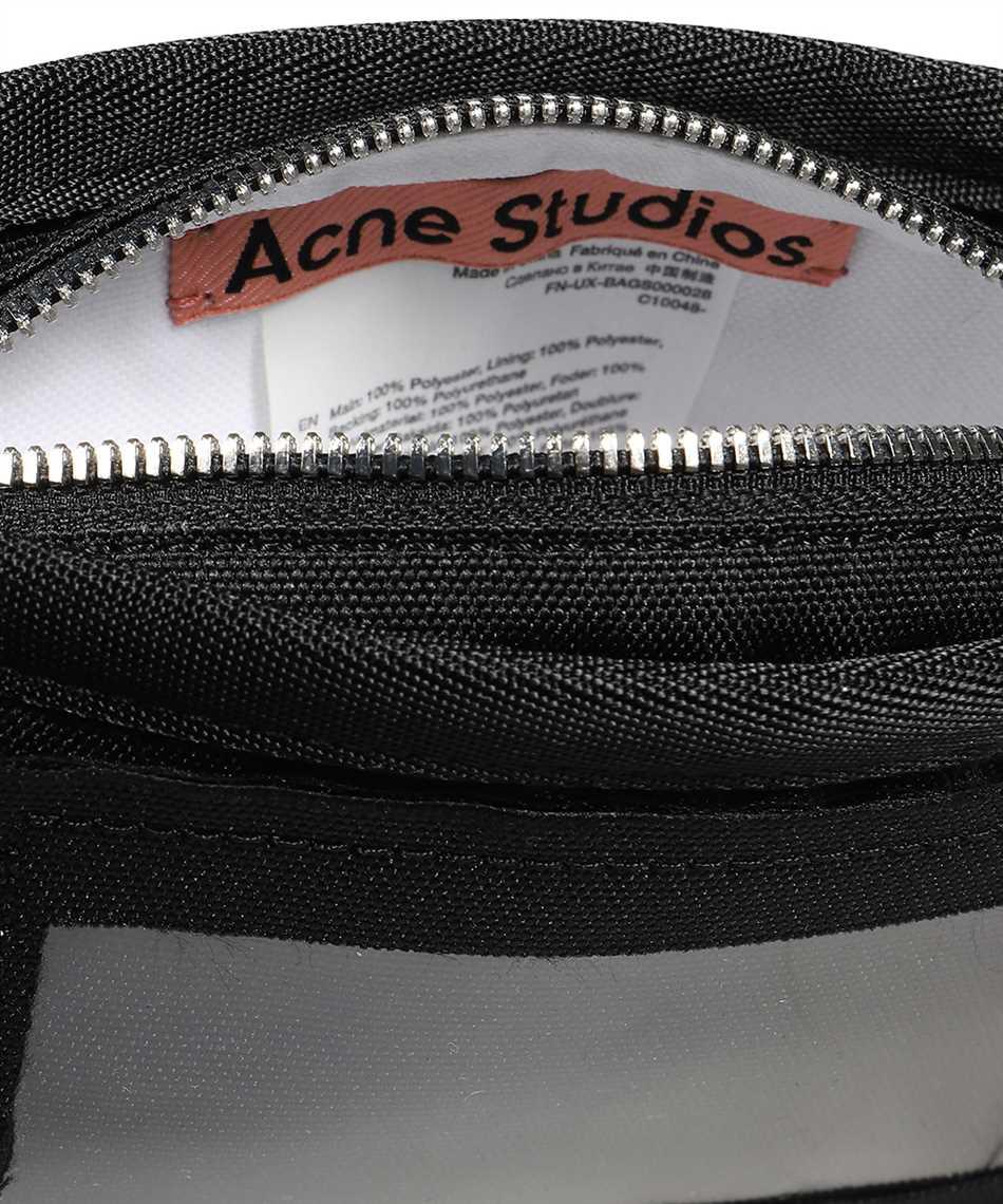 Acne FNUXBAGS000028 Bag 3