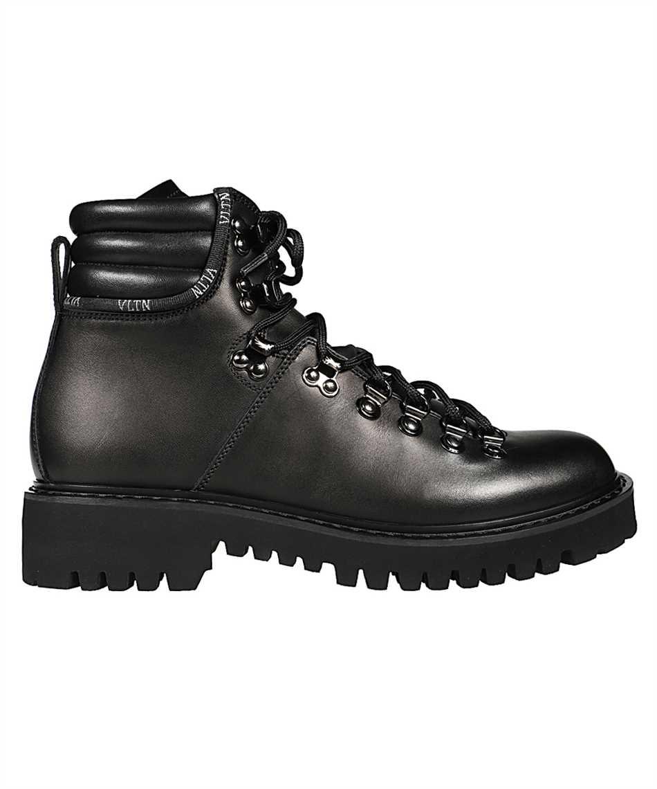 Valentino Garavani UY2S0D70AKJ HIKING Boots 1