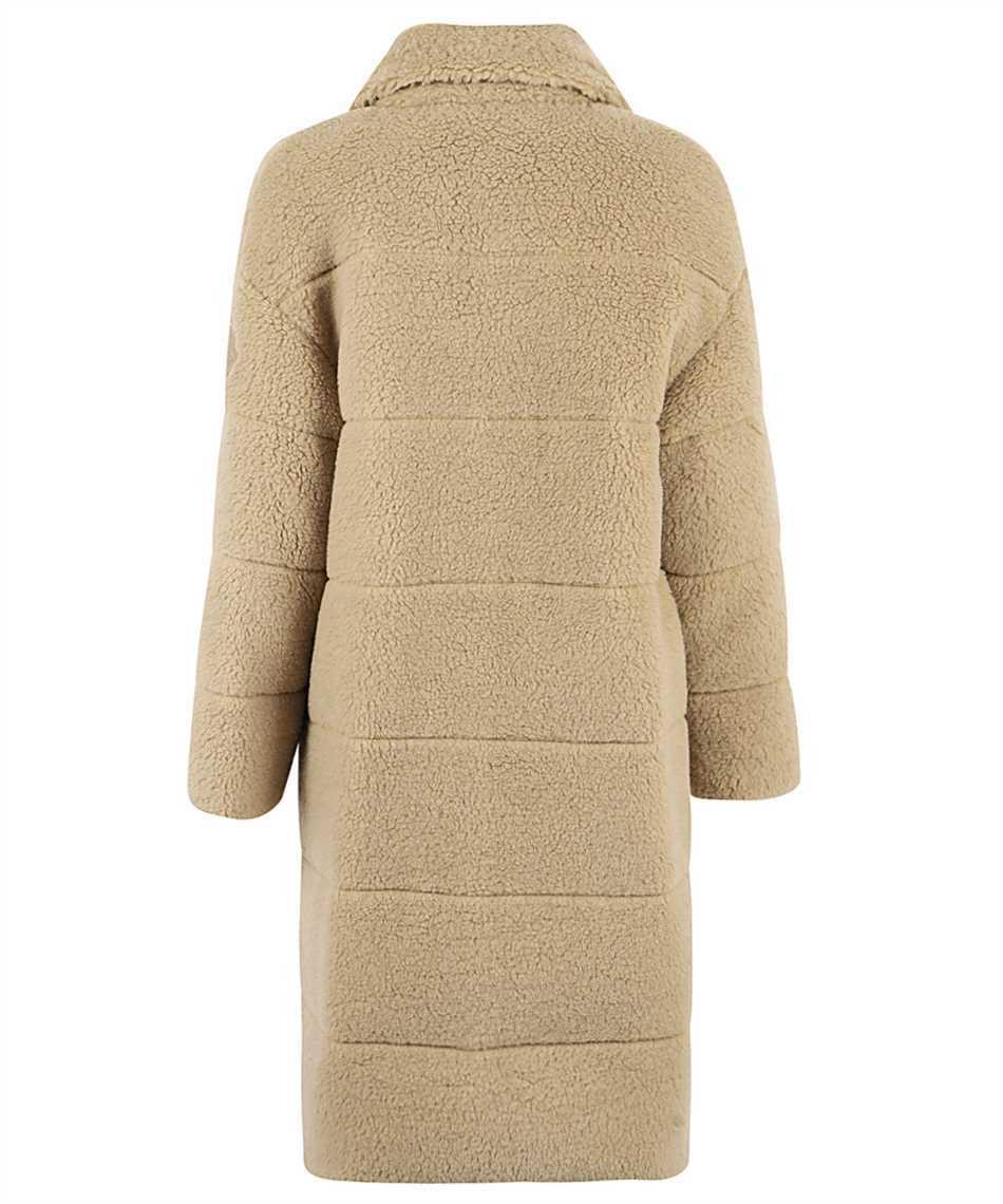 Moncler 1C519.70 C0525 BAGAUD Coat 2