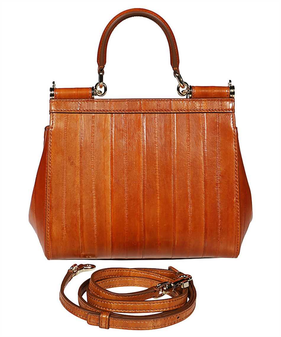Dolce & Gabbana BB6003 A8M24 SMALL SICILY Tasche 2
