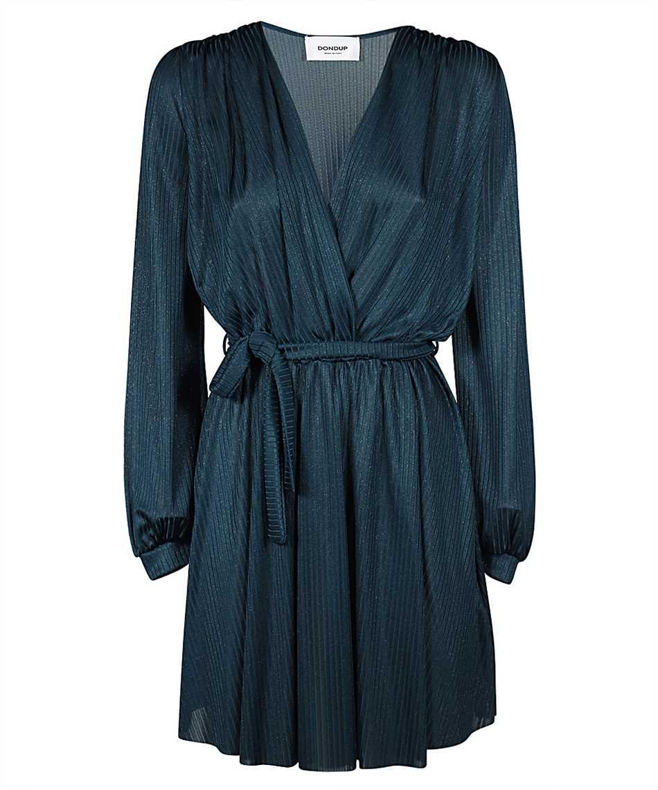 Don Dup DA149 JS0255D XXX Dress 1