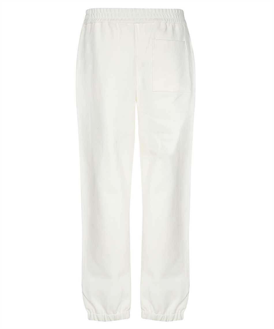OAMC OAMT705068 OT243708B STUDIO Trousers 2