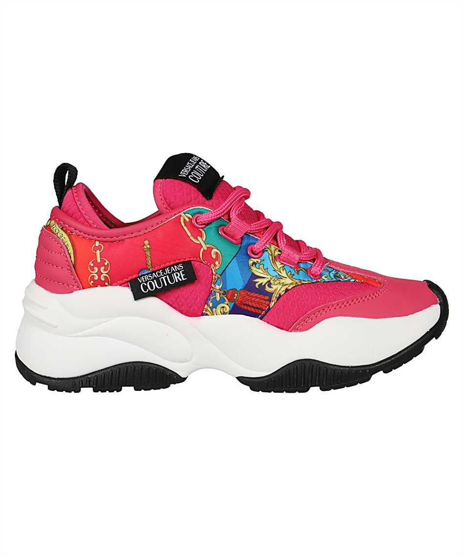 Versace Jeans Couture E0VZBSI4 71819 FONDO EXTREME Sneakers 1