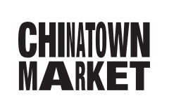 <p>The now-cult LA-based streetwear brand and bootleg label Chinatown Market is the brainchild of Mike Cherman, which since launching in 2016 is turning fast fashion literally on its head and spawning a devout following in the process. Tapping into the rebellious spirit of New York's Canal Street – a place where Cherman spent many afternoons with his dad as a kid – think of it as taking the most in-demand references and viral moments in popular culture and mashing them together.</p>  <p>The drive to be easily available for everybody sets the label apart from the exclusivity-club of many other streetwear brands. In an ironic twist, perhaps, knock-off Chinatown Market gear has even surfaced in China, cementing the young label's cult status for re hashing pop culture.</p>