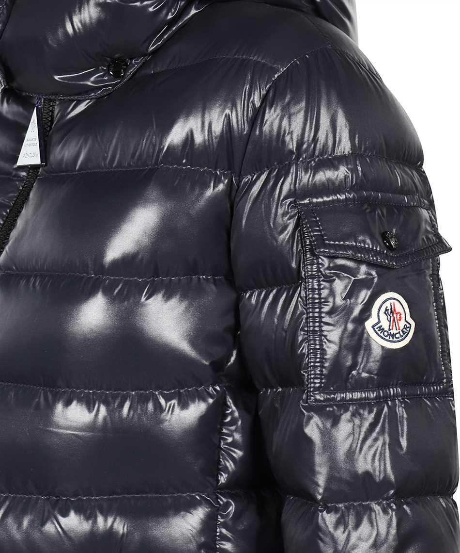 Moncler 1A524.00 68950 BADY Jacket 3