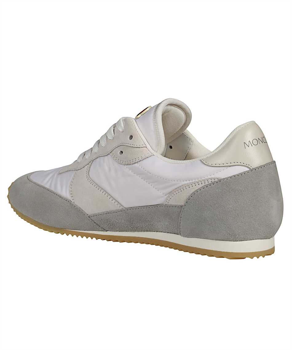 Moncler 4M728.40 02SSM PRECIPICE Sneakers 3
