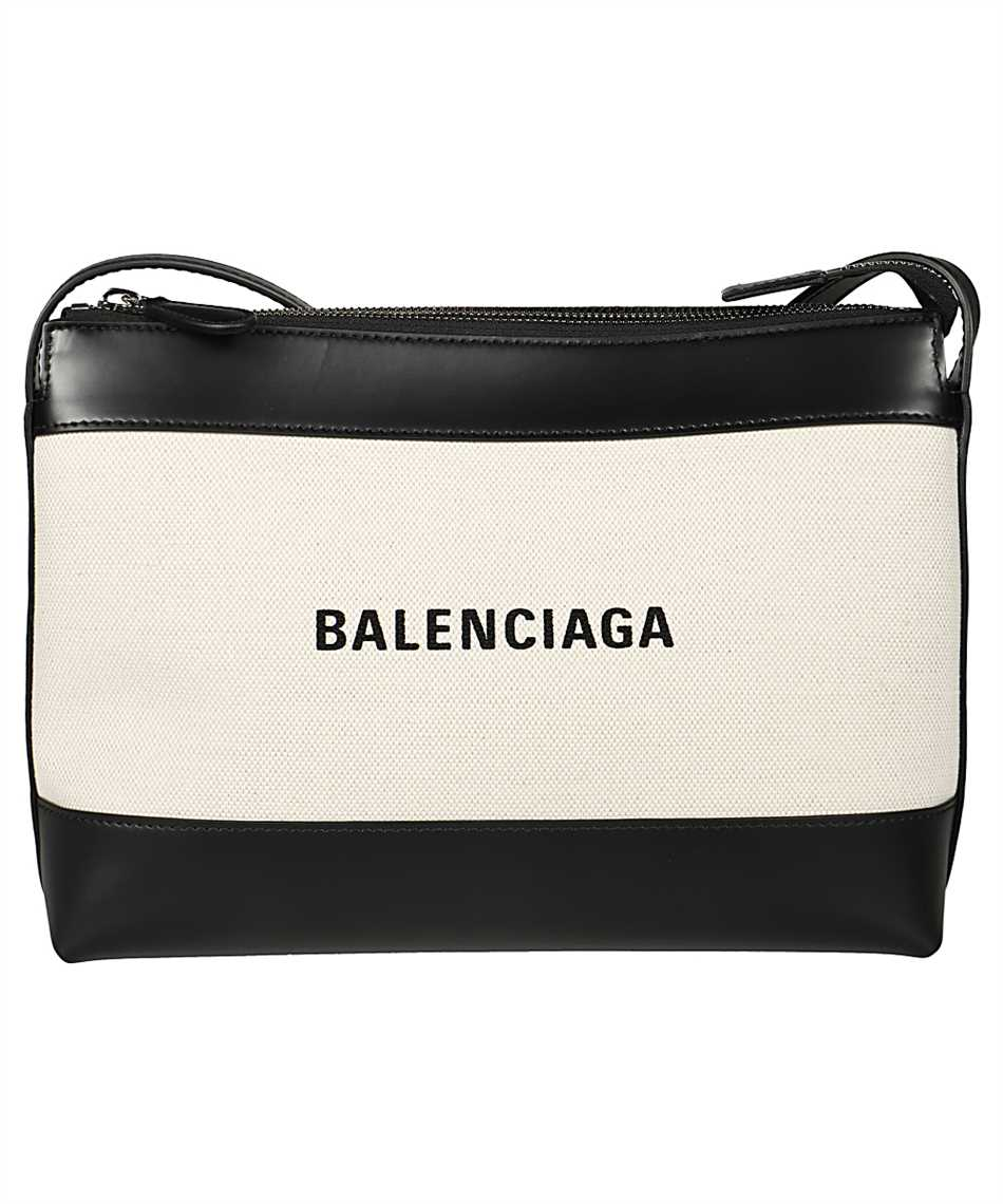Balenciaga 639497 AQ37N CROSS BODY Bag 1