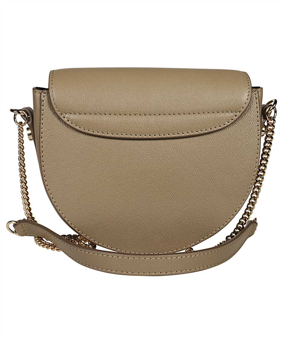 See By Chloè CHS20USA57388 MARA EVENING Bag 2