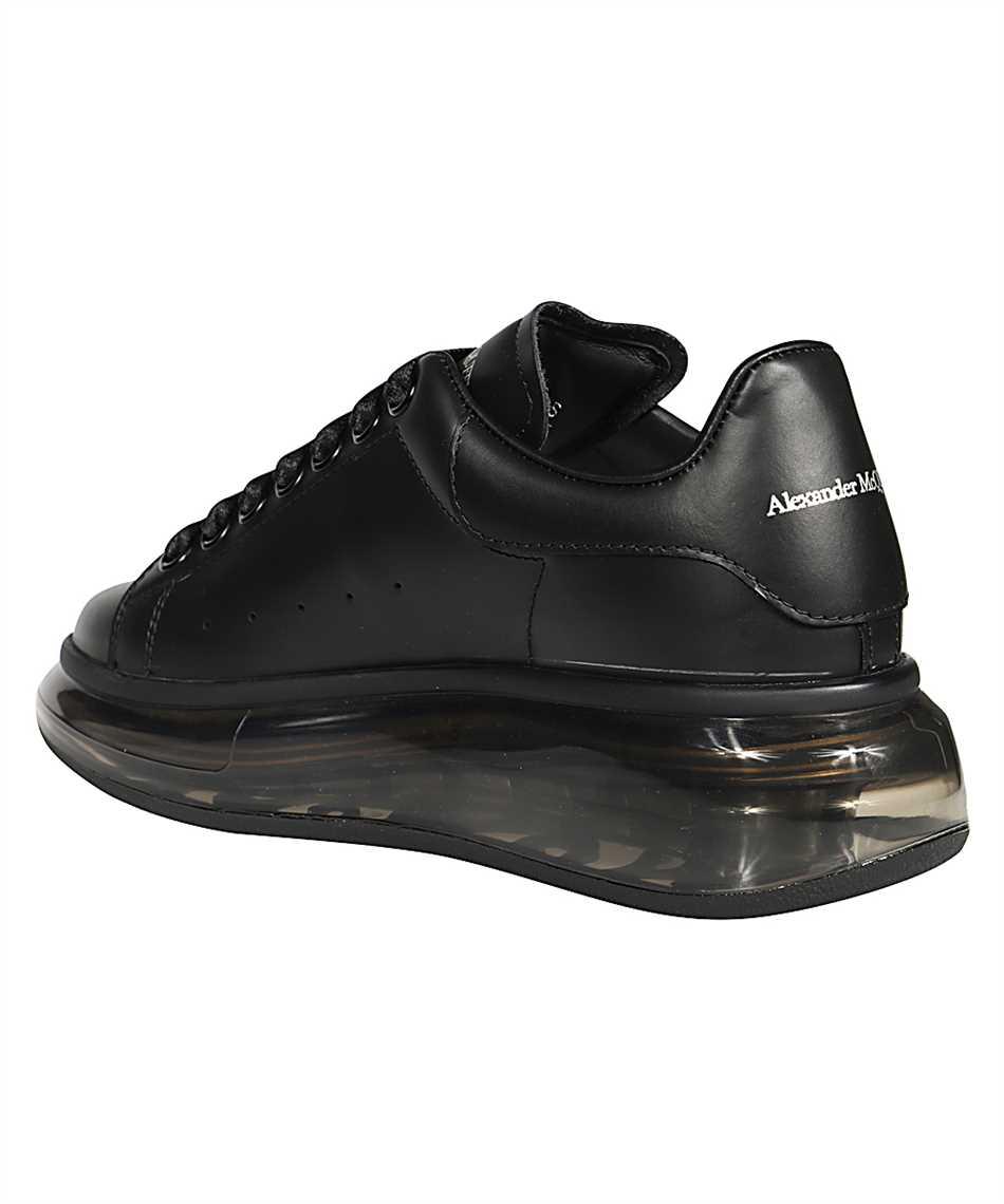 Alexander McQueen 611698 WHX98 OVERSIZED Sneakers 3