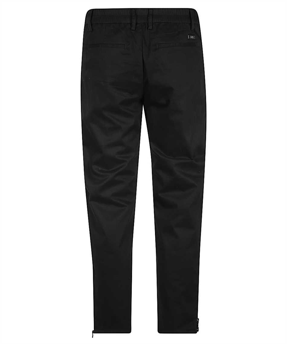 Armani Exchange 6HZPG2 ZND4Z Trousers 2
