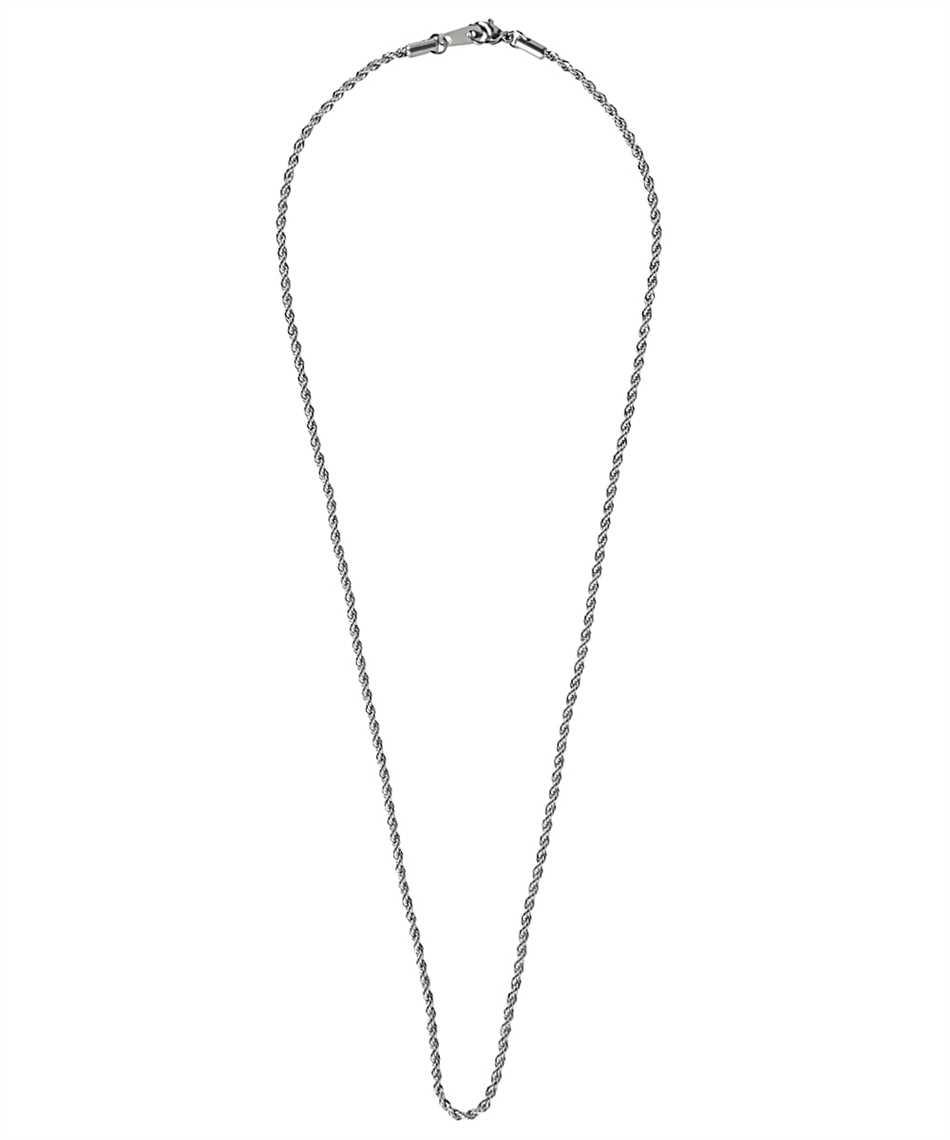 Darkai DICO0004BBXXL 3MM Halskette 1