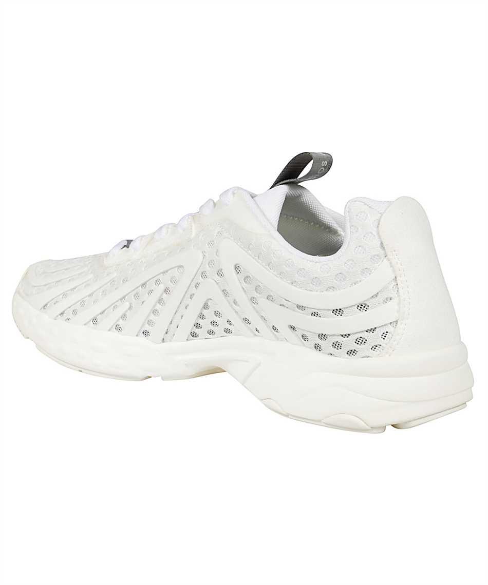 Acne N3W MESH M TRAIL Sneakers 3
