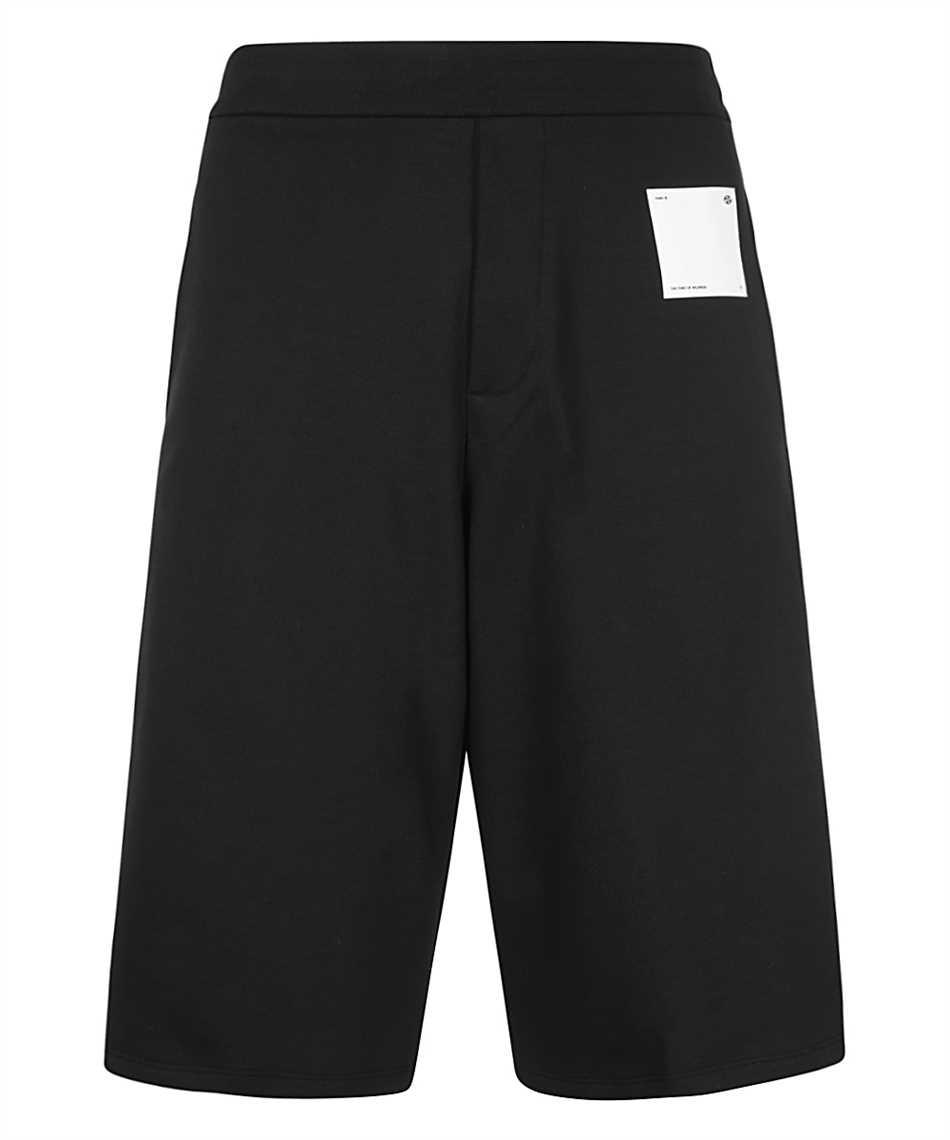 OAMC OAMS705268 STUDIO Shorts 1