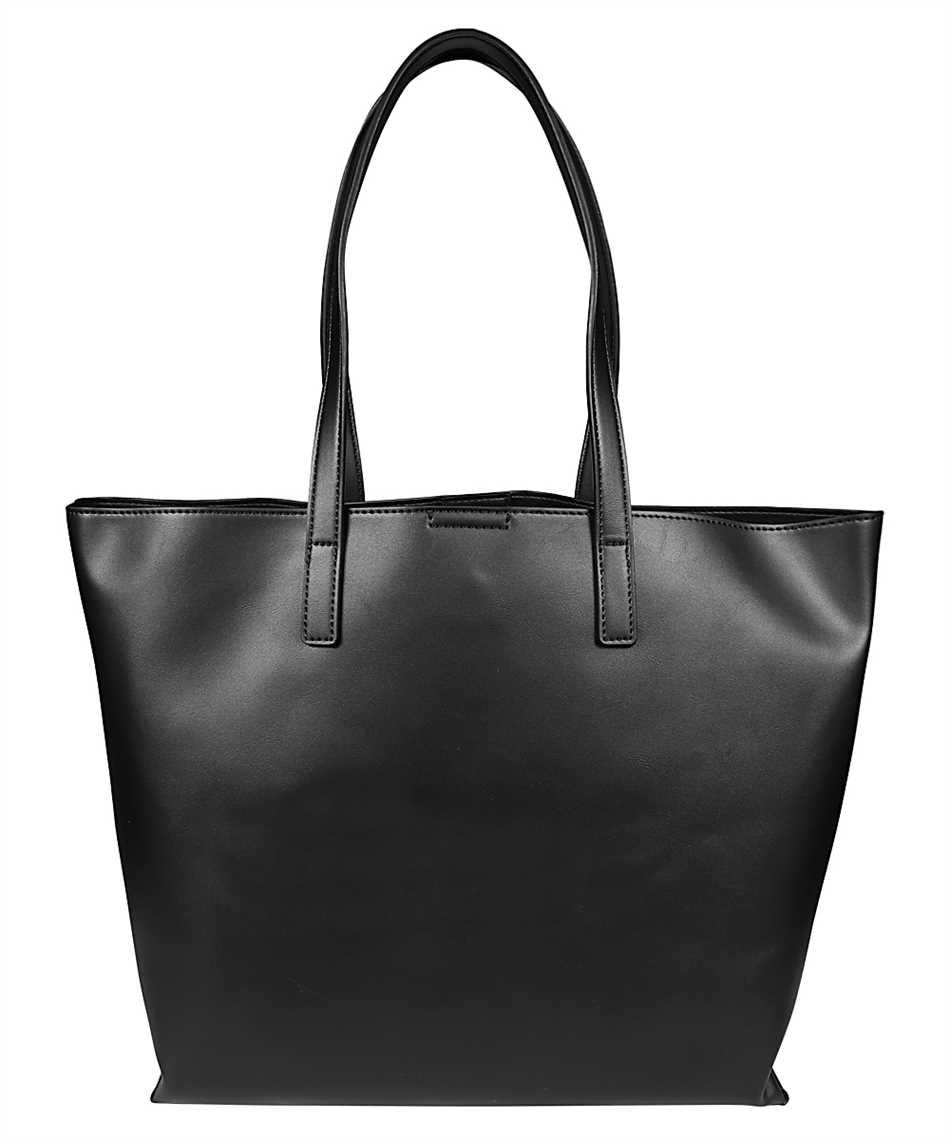Versace Jeans Couture E1VZBBG1 71727 TOTE Tasche 2
