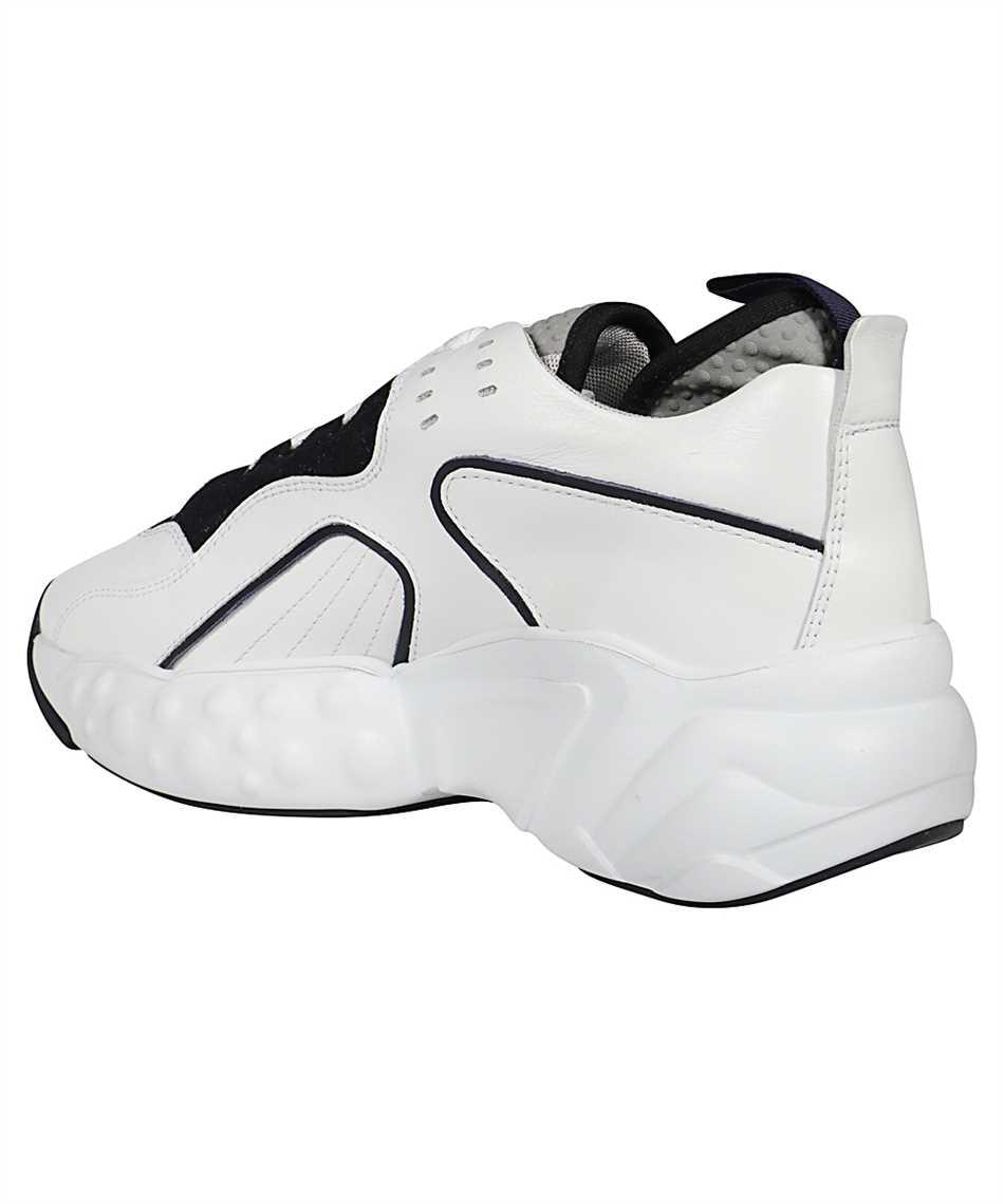 Acne MANHATTAN Sneakers 3