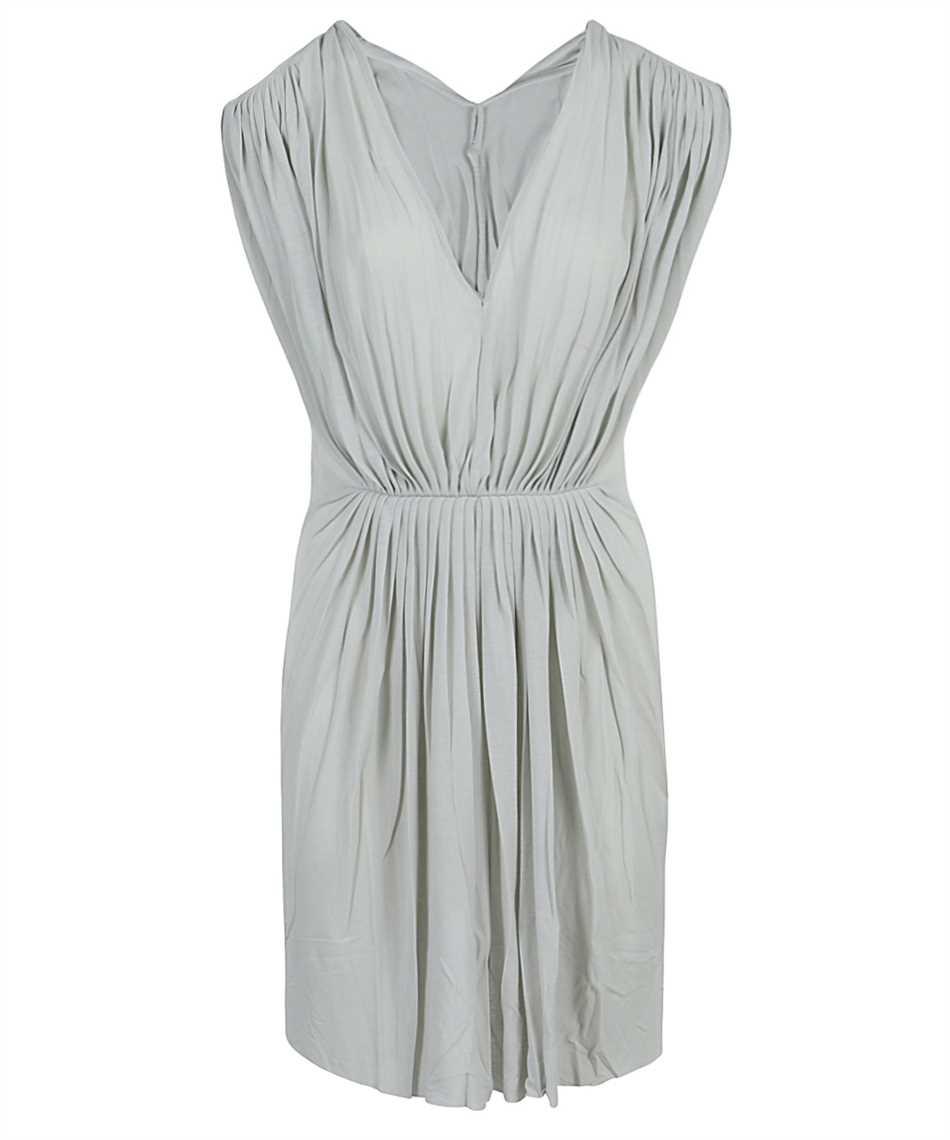 Rick Owens RP21S3580JS HELENA Dress 1