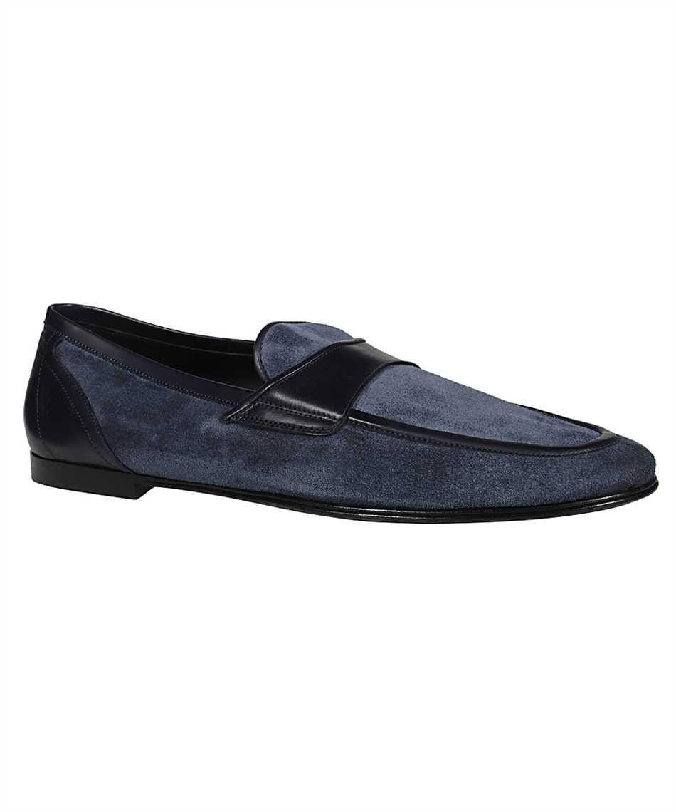 Dolce & Gabbana A50351 AX934 Shoes 2