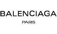 <p>Balenciaga is a prestigious French clothing and luxury accessories brand, which bears the name of its creator, the well-known Spanish designer Cristobal Balenciaga.</p>