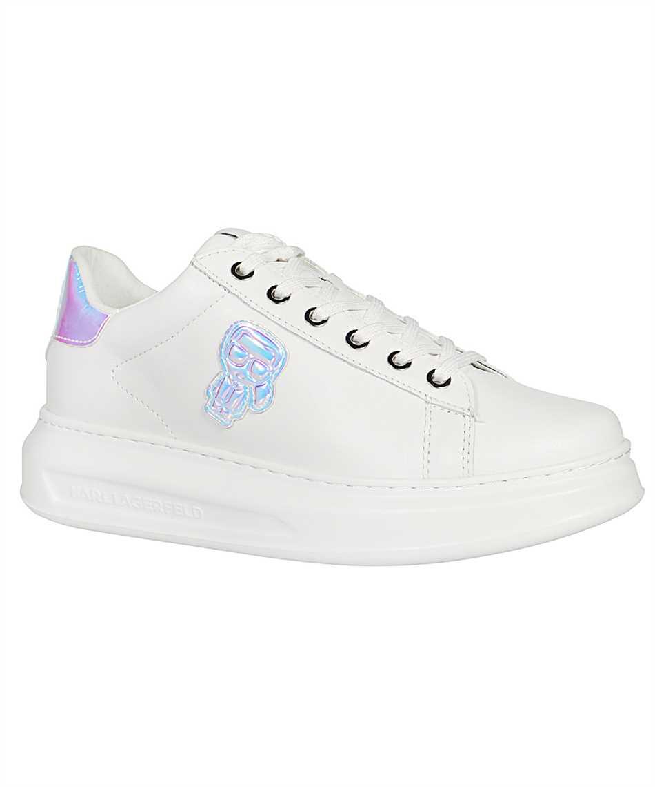 Karl Lagerfeld KL62589 KAPRI Sneakers 2