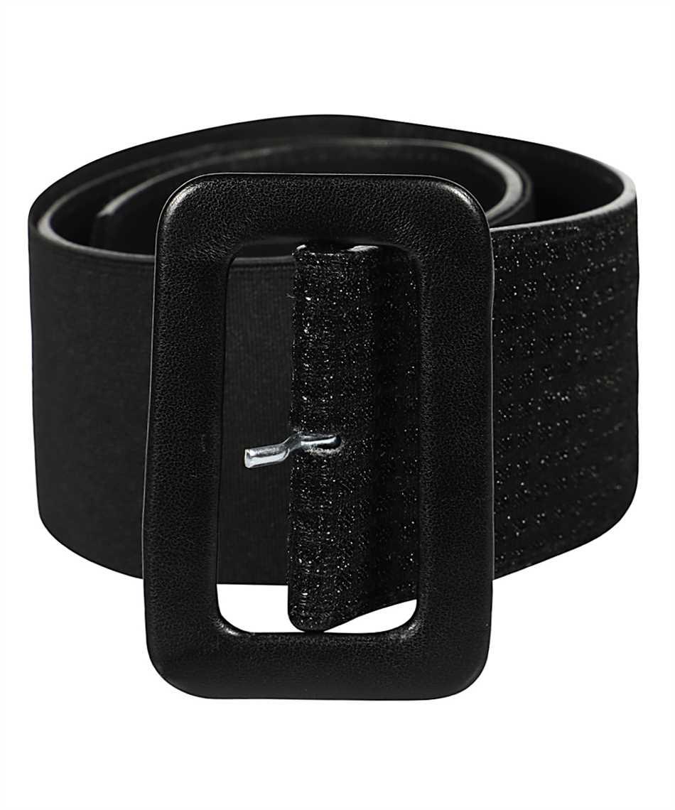 Emporio Armani Y3I251 YMV7E FASHION Belt 2
