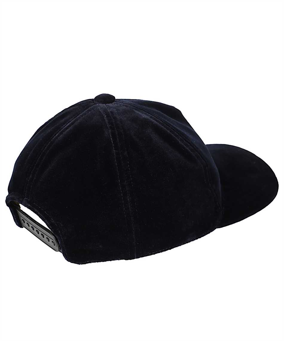 Moncler 3B719.00 549TK BASEBALL Cap 2