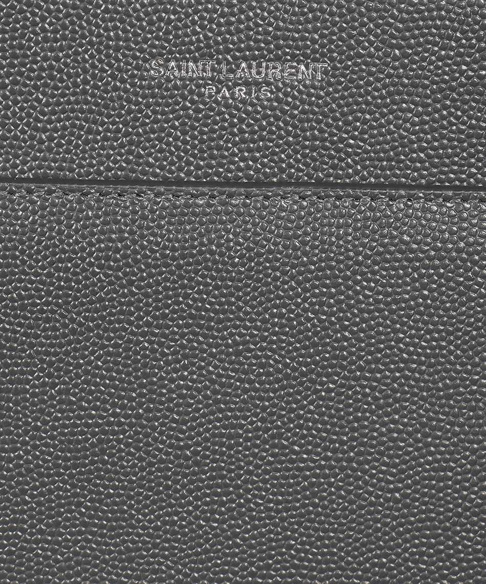 Saint Laurent 630011 BTY0N Document case 3
