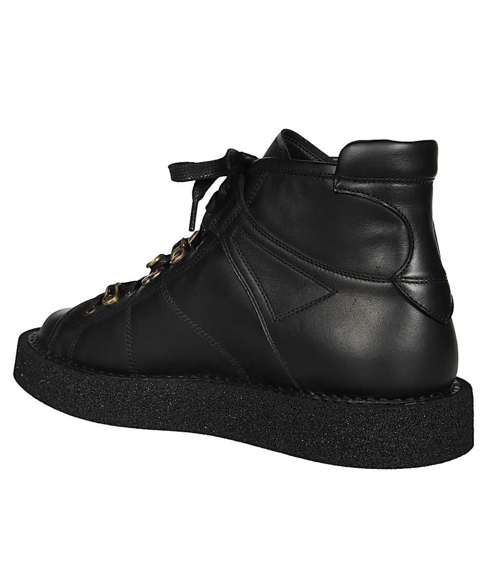 Dolce & Gabbana A20129 A3444 Schuhe 3