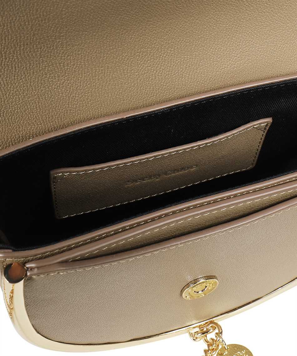 See By Chloè CHS20USA57388 MARA EVENING Bag 3