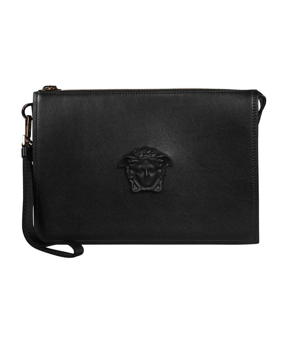 Versace DP87631 DVT8ME LA MEDUSA LARGE POUCH Bag 1