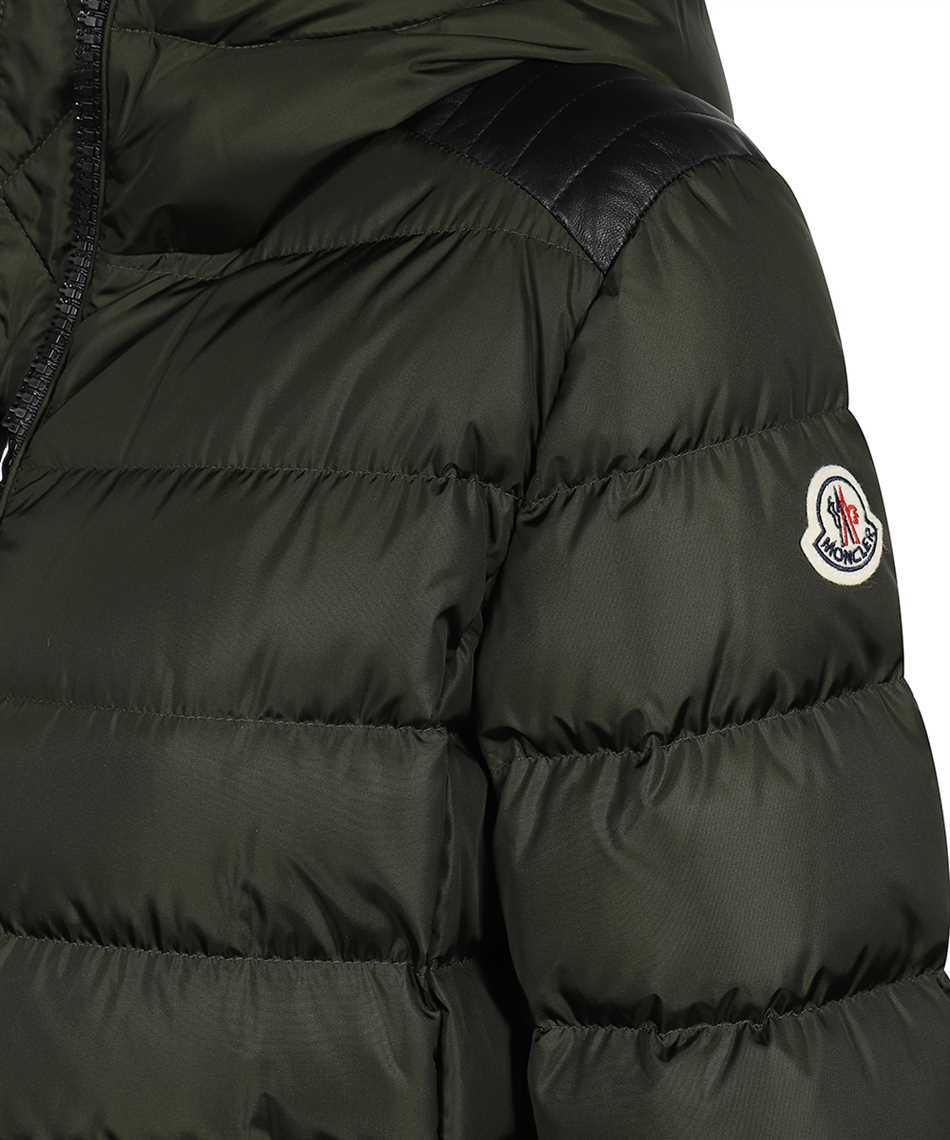 Moncler 1C564.00 C0063 TALEV Jacket 3