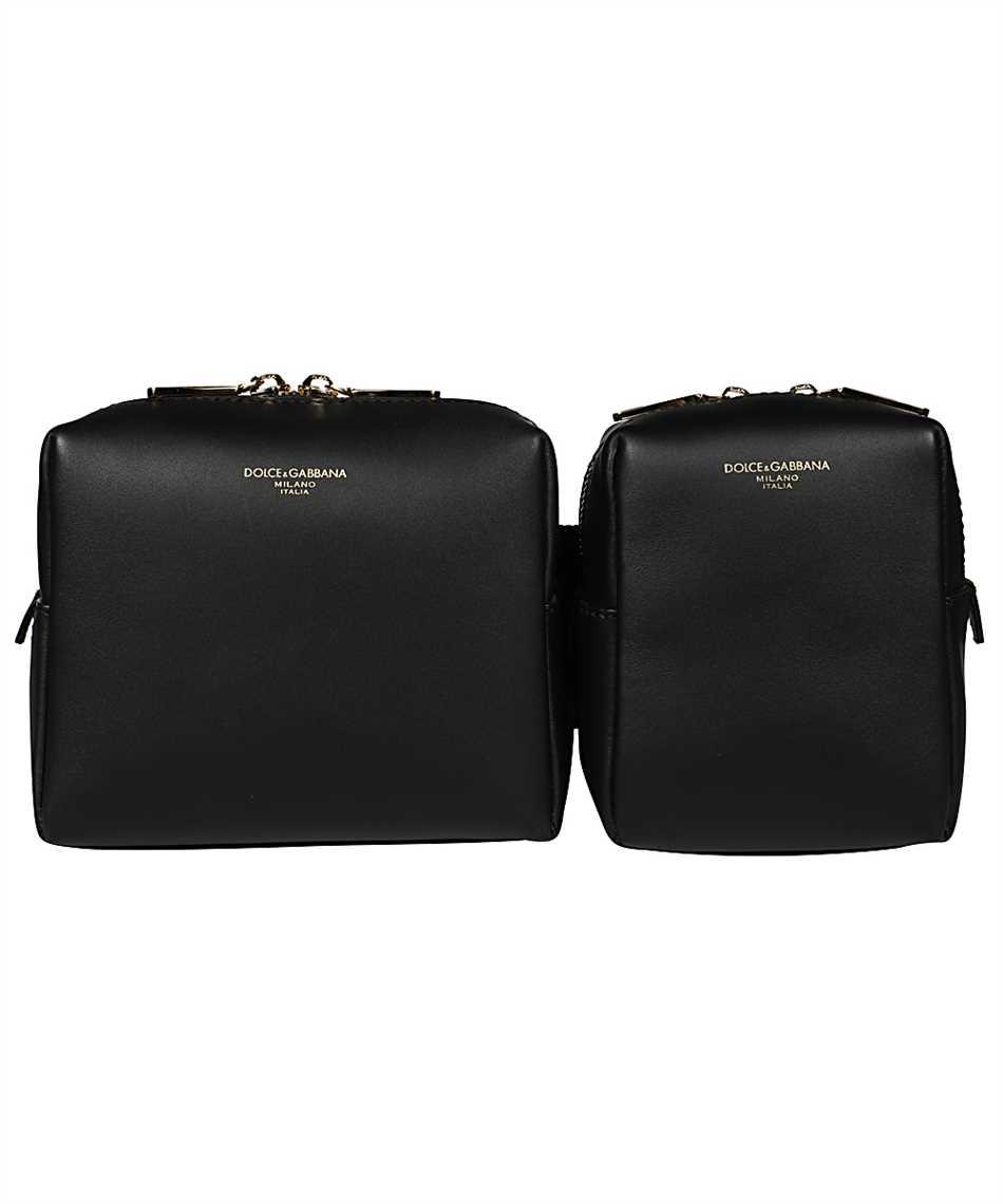 Dolce & Gabbana BM1871 AC954 MONREALE Ľadvinka 1