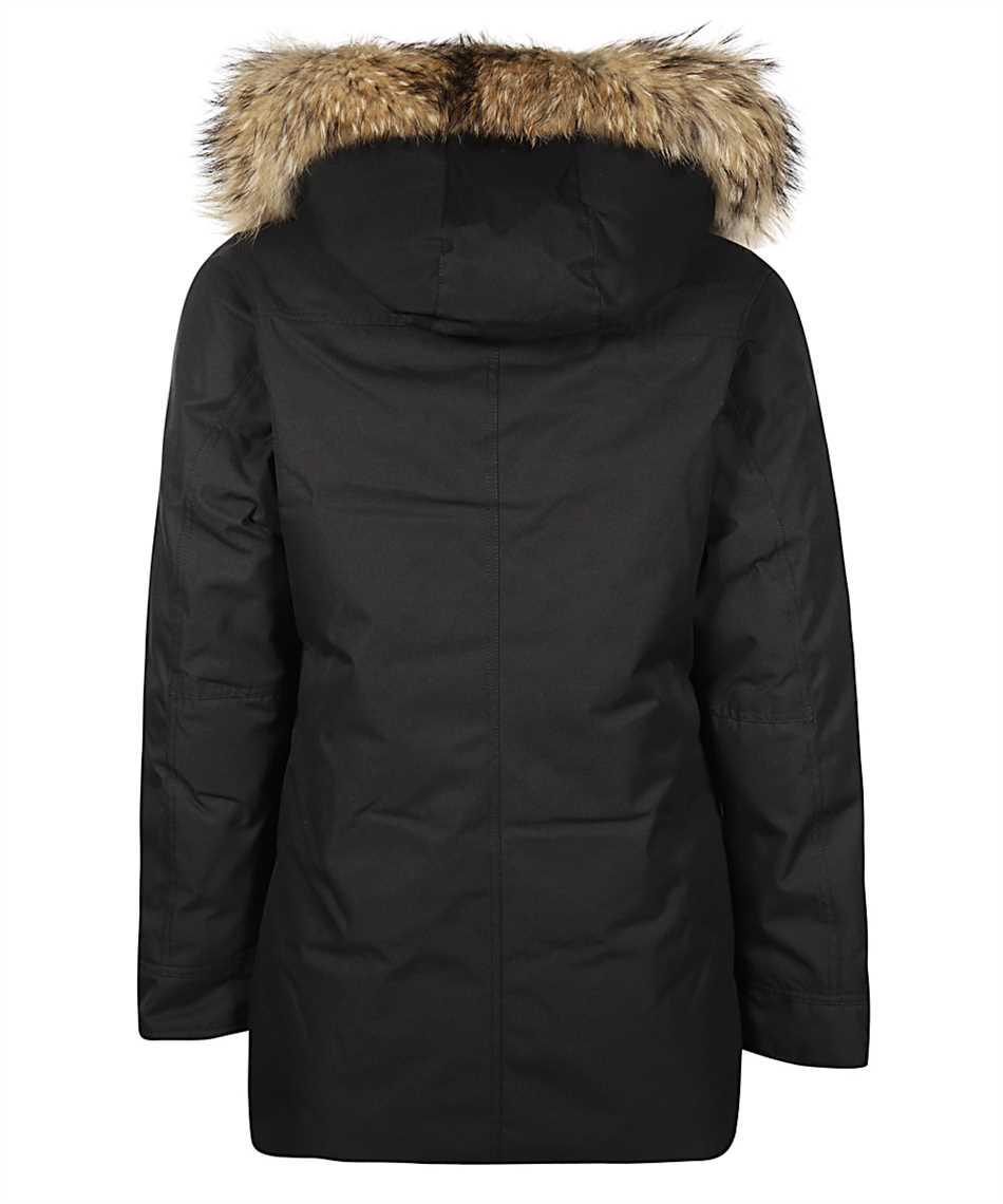 PYRENEX HMO019 ANNECY Jacket 2