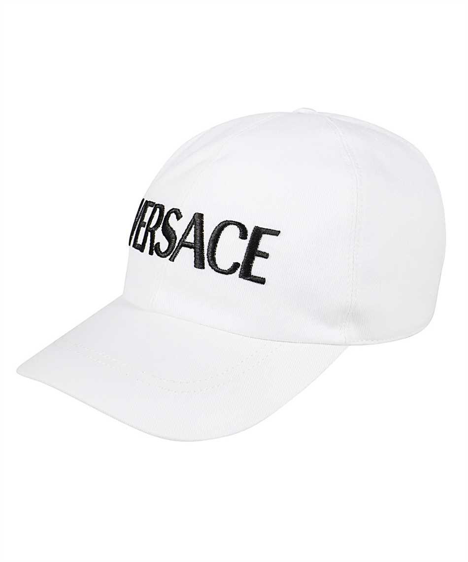 Versace ICAP004 A234764 Cap 1