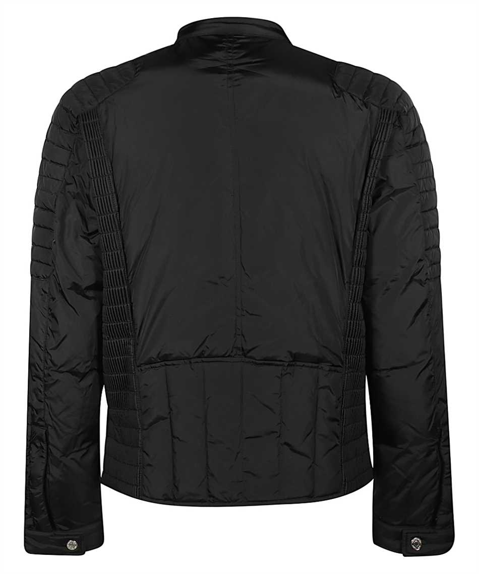 Dsquared2 S71AN0214 S53355 SPORTS Jacket 2