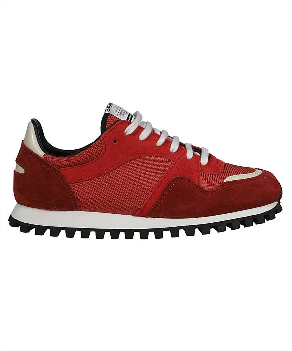 Spalwart 9703974 MARATHON TRAIL LOW MIX Sneakers 1