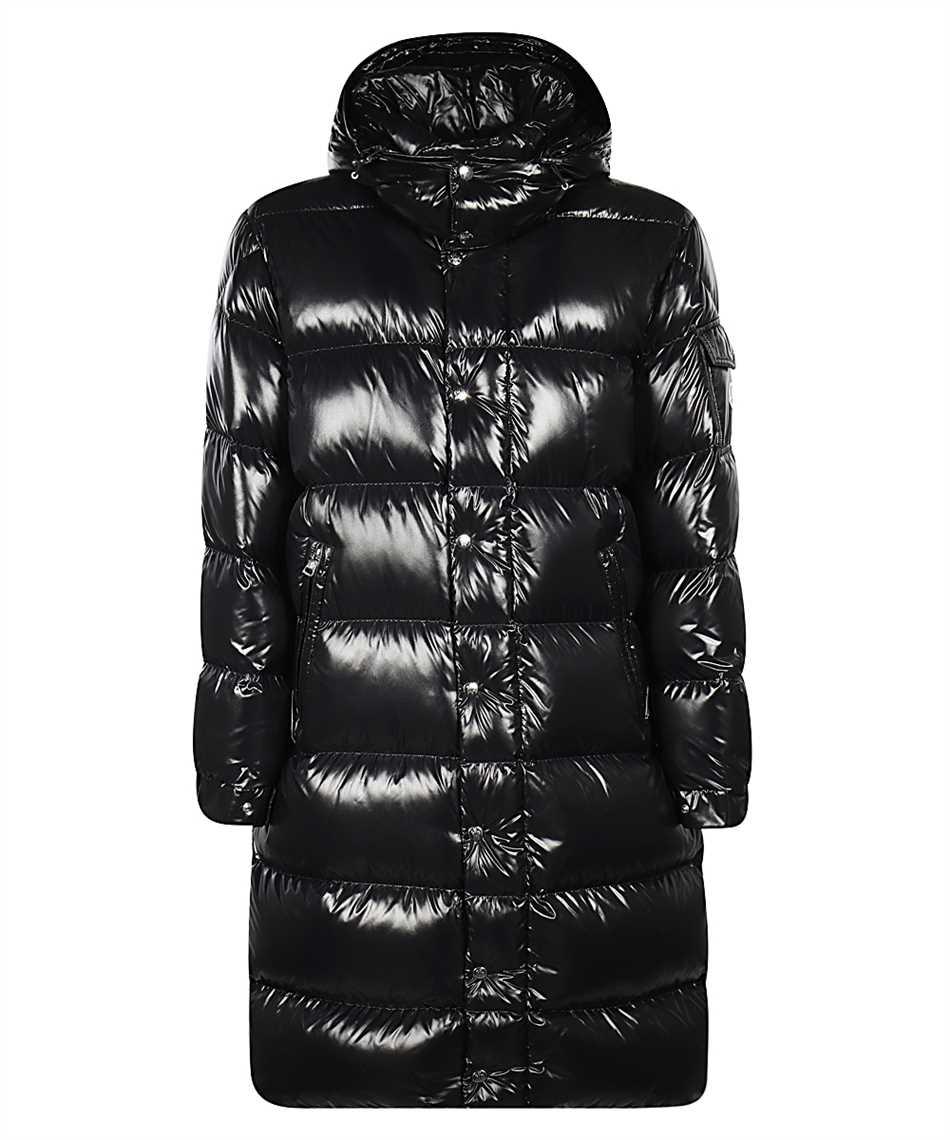 Moncler 1D507.00 C0081 HANOVERIAN Jacket 1
