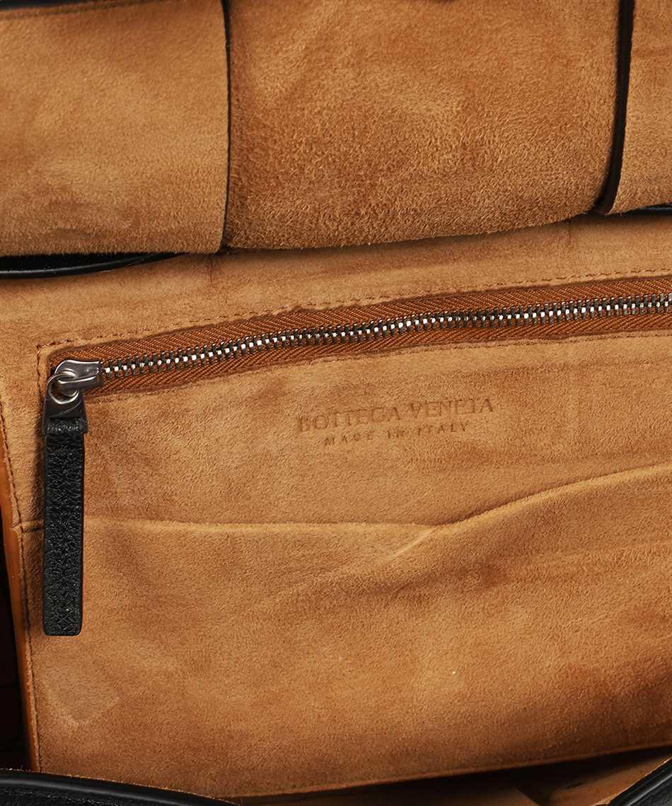 Bottega Veneta 575943 VA981 SMALL ARCO Bag 3