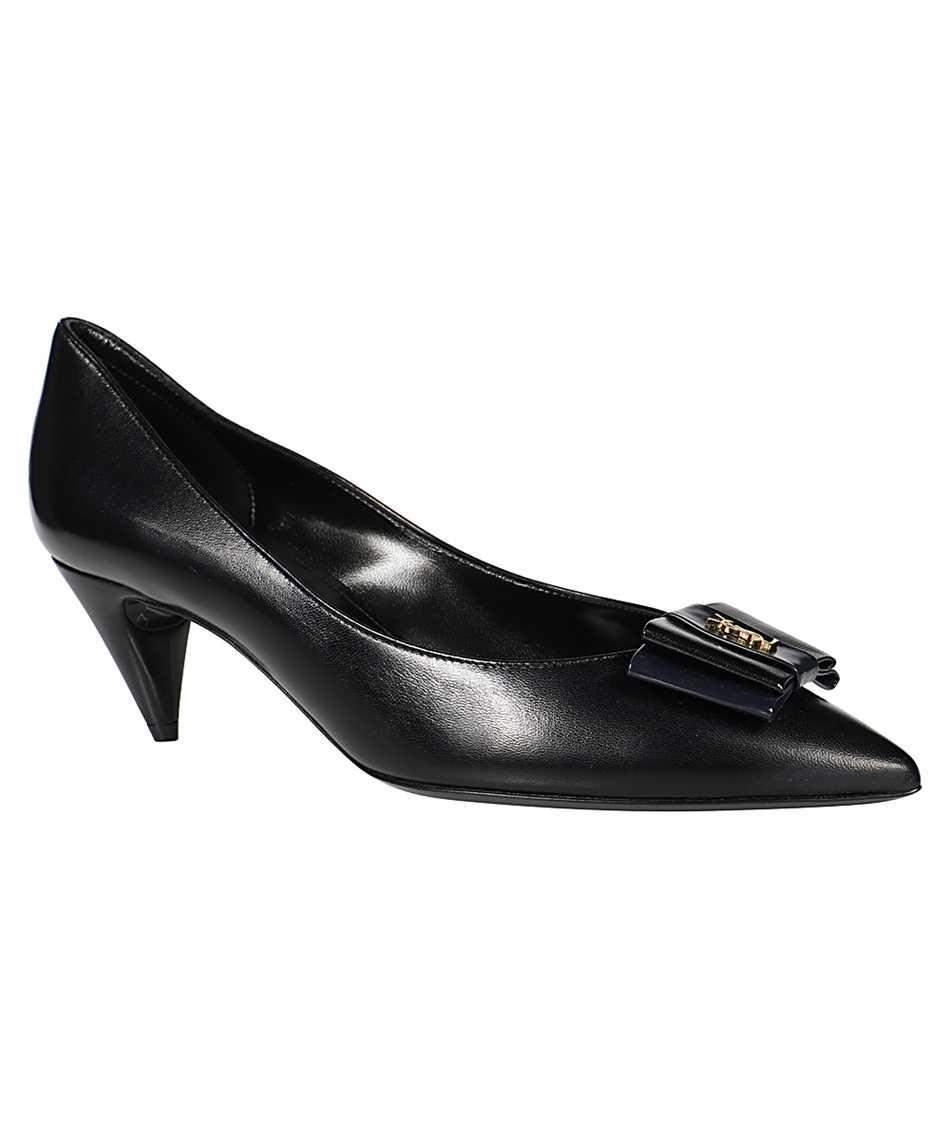 Saint Laurent 630886 1ZJ10 ANAÏS Shoes 2
