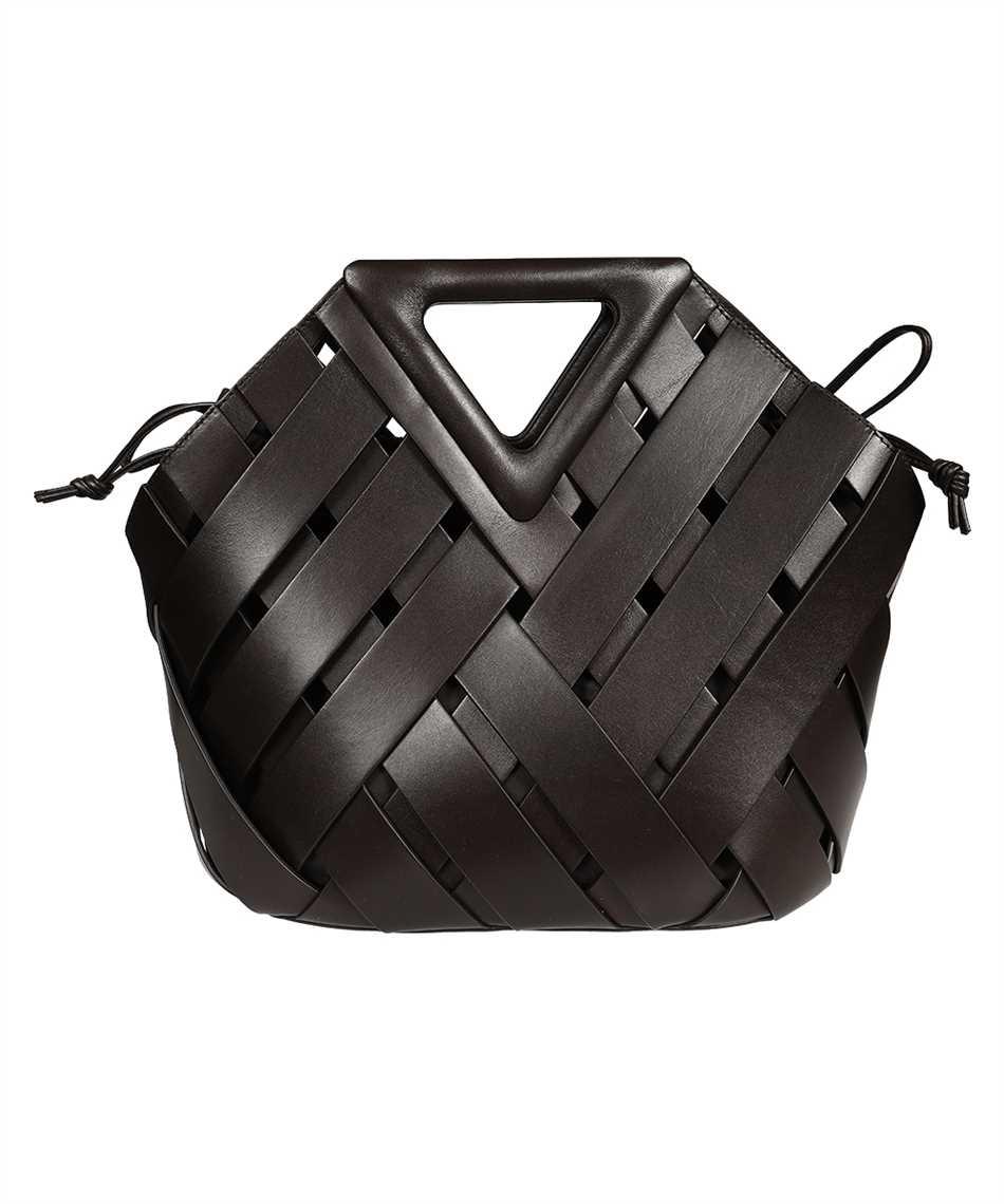 Bottega Veneta 658697 V0EO1 POINT Bag 1