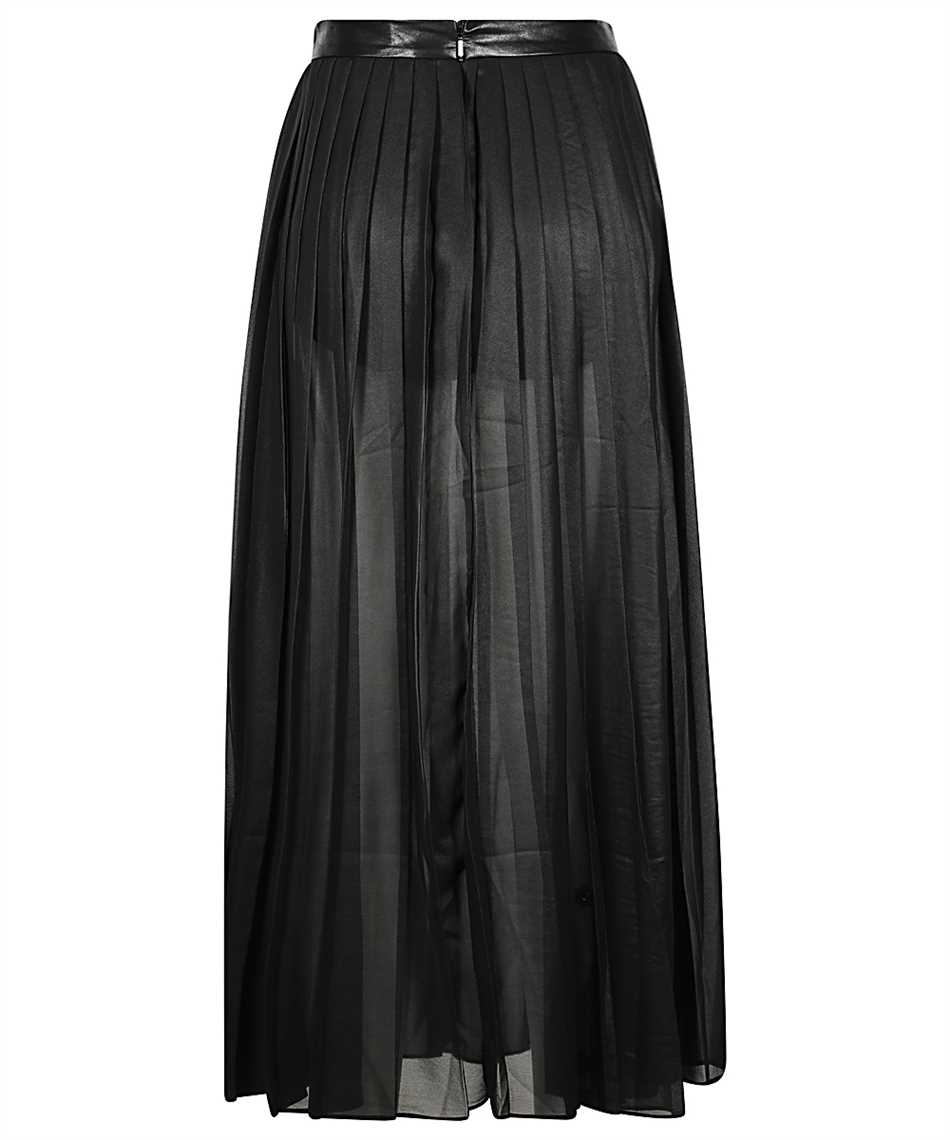 John Richmond RWA20206GOHF Skirt 2