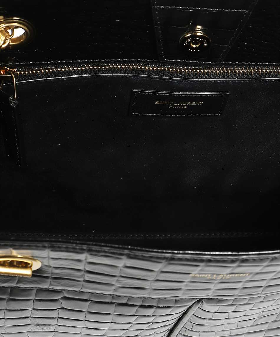 Saint Laurent 640281 16J0W PIROVANO Bag 3