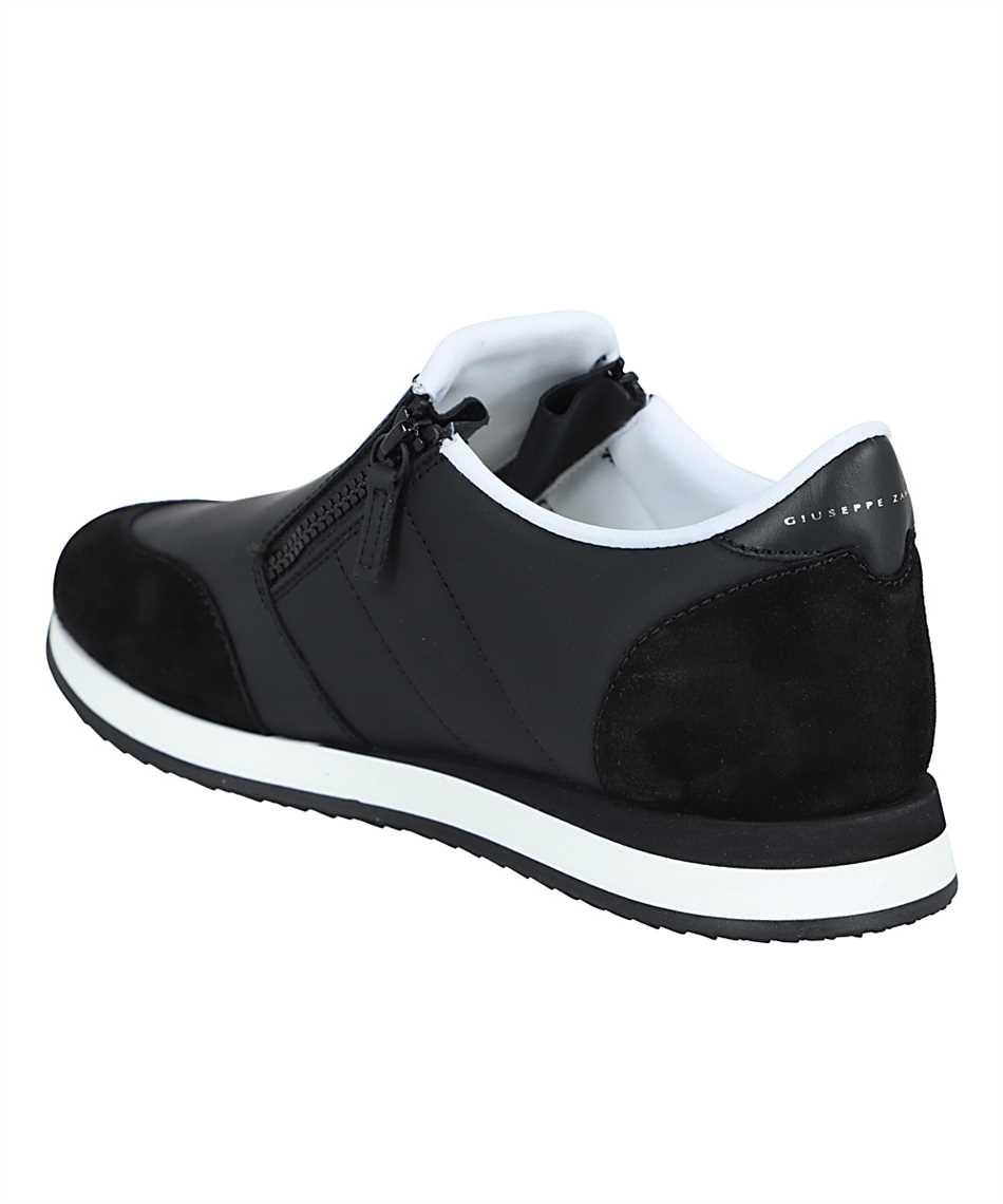 Zanotti EU10015 ULAN Schuhe 3